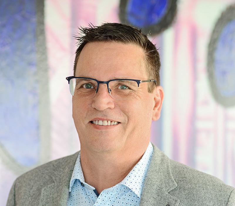 Jörn Ehsmeyer